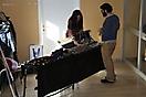 Staff  mensa intermezzi_26