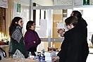 Staff  mensa intermezzi_27