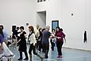 Gruppo danze Bisceglie 13 febbraio_10