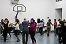 Gruppo danze Bisceglie 13 febbraio_1
