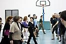 Gruppo danze Bisceglie 13 febbraio_2