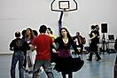 Gruppo danze Bisceglie 13 febbraio_3