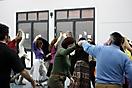 Gruppo danze Bisceglie 13 febbraio_4