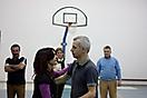 Gruppo danze Bisceglie 13 febbraio_5
