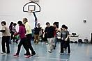 Gruppo danze Bisceglie 13 febbraio_6