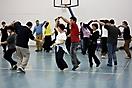 Gruppo danze Bisceglie 13 febbraio_7