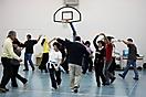 Gruppo danze Bisceglie 13 febbraio_8