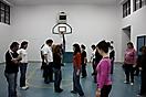 Gruppo danze Bisceglie gennaio 2009_10