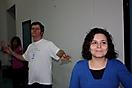 Gruppo danze Bisceglie gennaio 2009_11