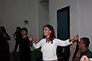 Gruppo danze Bisceglie gennaio 2009_12