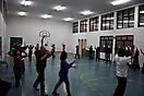 Gruppo danze Bisceglie gennaio 2009_13