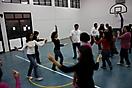 Gruppo danze Bisceglie gennaio 2009_14
