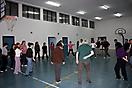 Gruppo danze Bisceglie gennaio 2009_3
