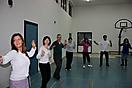 Gruppo danze Bisceglie gennaio 2009_4