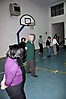 Gruppo danze Bisceglie gennaio 2009_5