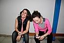 Gruppo danze Bisceglie gennaio 2009_6