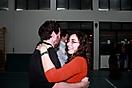 Gruppo danze Bisceglie gennaio 2009_8