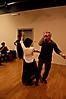 Gruppo Danze Corato 13 febbraio 2009_10