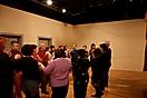 Gruppo Danze Corato 13 febbraio 2009_1