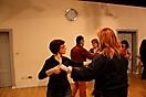 Gruppo Danze Corato 13 febbraio 2009_2