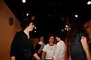 Gruppo Danze Corato 13 febbraio 2009_3
