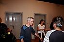 Gruppo Danze Corato 13 febbraio 2009_4