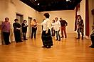 Gruppo Danze Corato 13 febbraio 2009_5