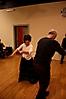 Gruppo Danze Corato 13 febbraio 2009_6