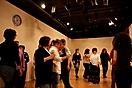 Gruppo Danze Corato 13 febbraio 2009_7
