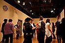 Gruppo Danze Corato 13 febbraio 2009_8