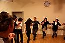 Gruppo Danze Corato 13 febbraio 2009_9