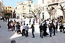 Festages 1 e 2 e 3 maggio 2009_1