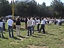 Albero del Maggio 2003 a Foggia_10