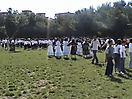Albero del Maggio 2003 a Foggia_11