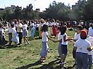 Albero del Maggio 2003 a Foggia_12