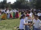 Albero del Maggio 2003 a Foggia_13