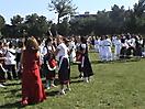 Albero del Maggio 2003 a Foggia_14