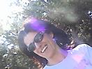 Albero del Maggio 2003 a Foggia_18