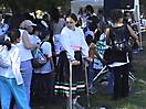 Albero del Maggio 2003 a Foggia_21