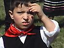 Albero del Maggio 2003 a Foggia_22