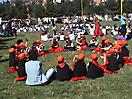 Albero del Maggio 2003 a Foggia_24