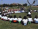 Albero del Maggio 2003 a Foggia_25