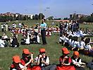 Albero del Maggio 2003 a Foggia_27