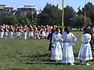 Albero del Maggio 2003 a Foggia_2