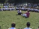 Albero del Maggio 2003 a Foggia_30