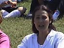 Albero del Maggio 2003 a Foggia_34
