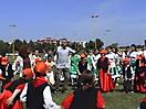 Albero del Maggio 2003 a Foggia_38