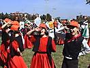 Albero del Maggio 2003 a Foggia_39