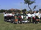 Albero del Maggio 2003 a Foggia_42
