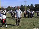 Albero del Maggio 2003 a Foggia_43